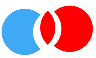 Division-resultat-panneau-pathfinder-illustrator