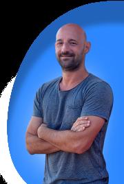 Visuel_formateur